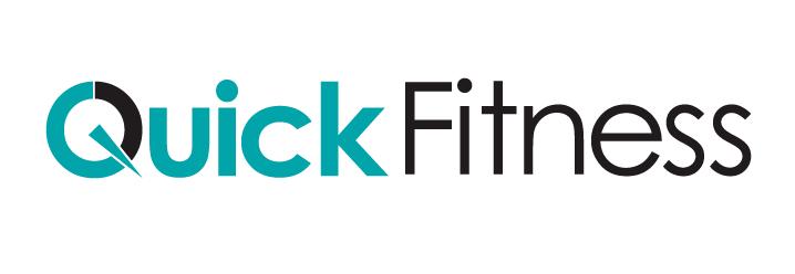 Quick Fitness Studio